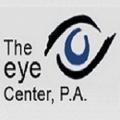 The Eye Center, P.A.