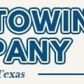 Austin Towing Lock-Out Service