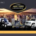 Party Bus and Limo Service New York