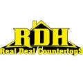 Real Deal Countertops
