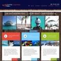 Fishing Charter Cayman