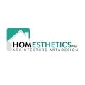 Homesthetics