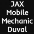 JAX Mobile Mechanic Duval
