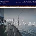 Puerto Vallarta Private Yacht Charter