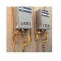 Deiter Bros. Heating Cooling Energy
