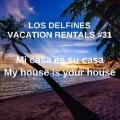 Club de Golf Los Delfines - Los Delfines Costa Ric