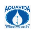 Aquavida Pools