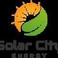 Solar City Energy