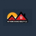 Nu Home Source Realty Dallas