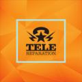 Telereparation AB