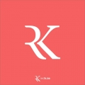 Red Kite Design