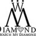 America`s #1 Destination for Luxury & Diamond Watc