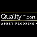 Quality Floors & More