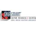 Ship Smart Inc. in Los Angeles