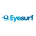 Eyesurf