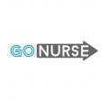 Go Nurse