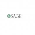 Sage Recovery & Wellness