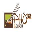 Pho 32 & Sahbu