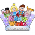Kiddly-Winks Entertainment