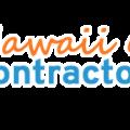 Hawaii General Contractor Experts