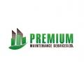 Premium Maintenance Services Ltd