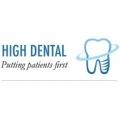High Dental