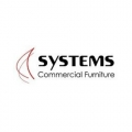 Systems Commercial