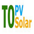 Topper Floating Solar PV Mounting Manufacturer