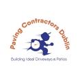 Paving Contractors Dublin