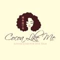 Cocoa Like Me