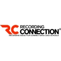 Recording Connection Audio Institute EDM Program