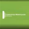 CMB | Private Mortgage Lender