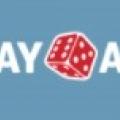 Casino-PlayAmo Club