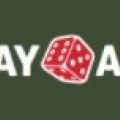 Playamo-Casino DE
