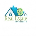 Real Estate Investor TV