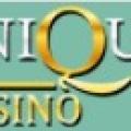 UniqueCasino Site