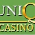 Unique-Casino DE
