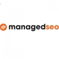 Managed SEO Gold Coast
