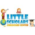 Brooklyn Child Care