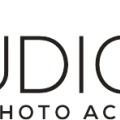 Studio Z Virtual Photo Booths