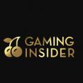 Gaming Insider