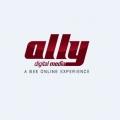 Ally Digital Media