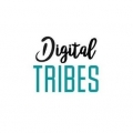 Digital Tribes