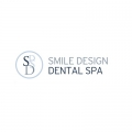 Smile Design Dental Spa