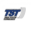 Truck System Technologies, Inc. (TST)