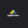 Digital Vertex - Website Designer Los Angeles