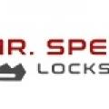 Mr Speedy Locksmith