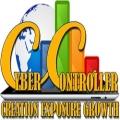 Cyber Controller