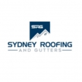 PDN Roofing Adelaide