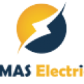 IMAS Electric Inc